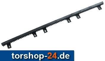 Hörmann Kunststoff-Zahnstange V6 für Schiebetorantrieb