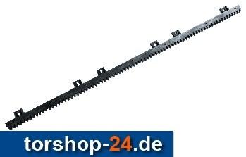 Hörmann Kunststoff-Zahnstange S6 für Schiebetorantrieb