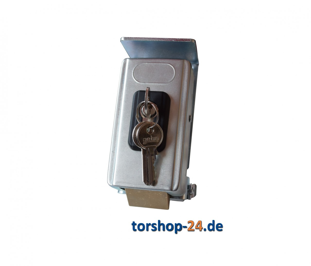 Hormann Electric Lock for Swing Gate Openers