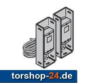 Hörmann Einweg-Lichtschranke EL 51