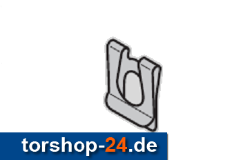 Hörmann SL-Sicherung Durchmesser 14