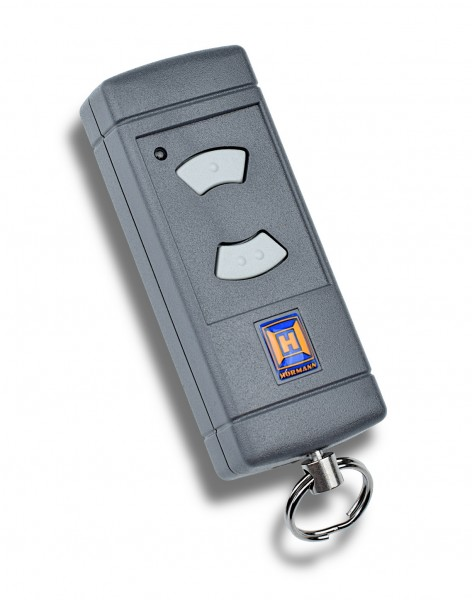 Hörmann Handsender HSE 2 40,685 MHz