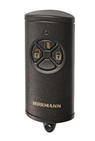 Hörmann Funkfernbedienung HSE 4 SmartKey