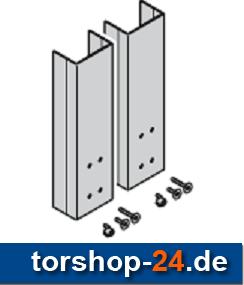 Hörmann Hebelarmeingreifschutz incl.Befestigungsmaterial