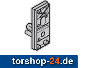 Hörmann Schlossträger TS 42 mm