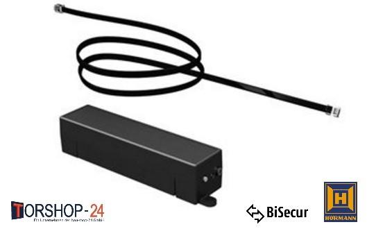 Hörmann 5-Kanal-Empfänger ESE 868 MHz BS