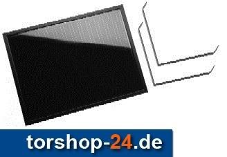 Hörmann Solar Modul SM 1-1 für ProMatic Akku Garagentorantriebe