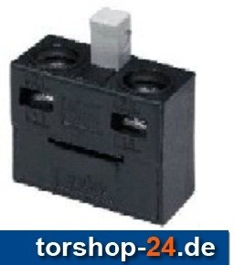 Hörmann Mikrotaster MKT 1