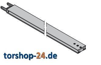 Hörmann K-Schiene für Garagentorantrieb