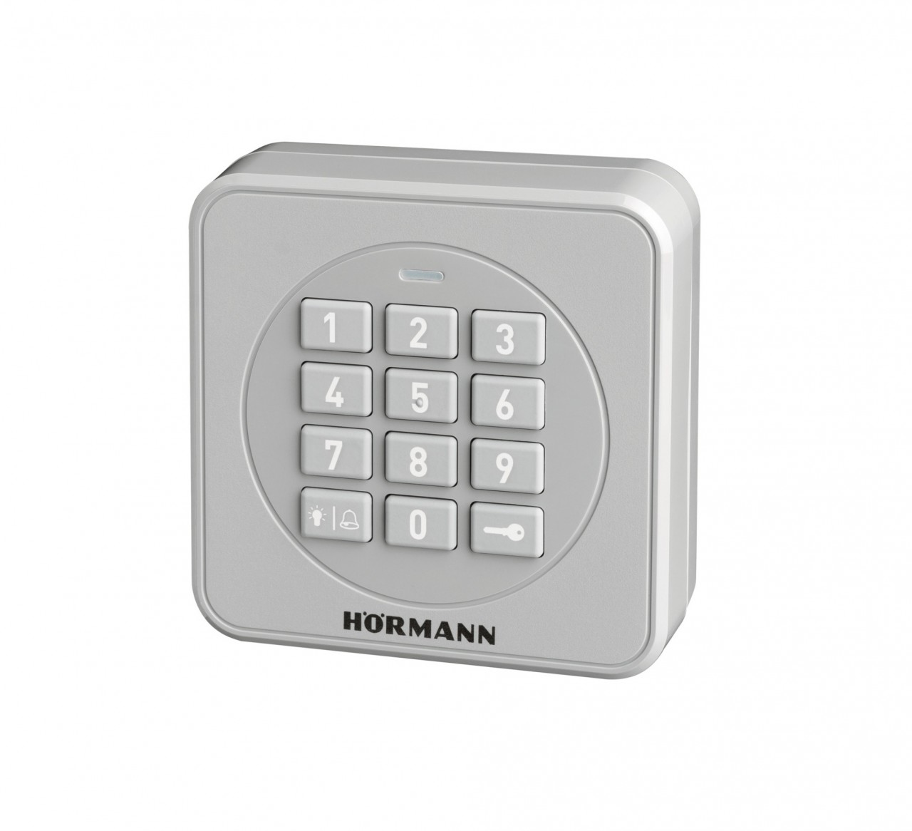 Hormann Wireless Code Keypad FCT 3-1 BS