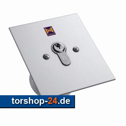 Hörmann Schlüsseltaster ESU 40