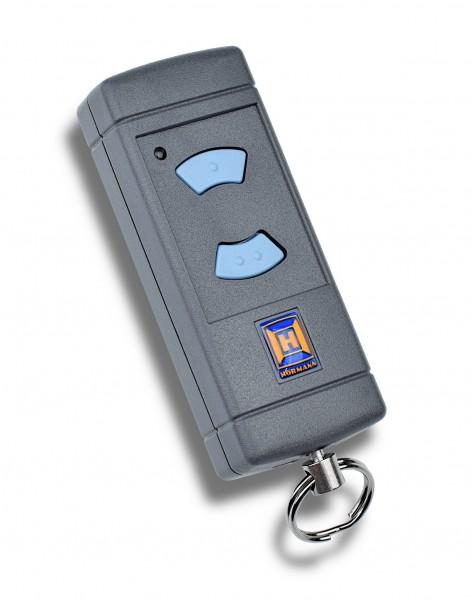 Hörmann Handsender HSE 2 868 MHz
