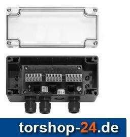 Hörmann Lichtschrankenexpander LSE 1