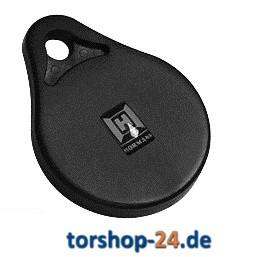 Hörmann Transponderschlüssel TS 12