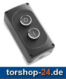 Hörmann Drucktaster DT 02