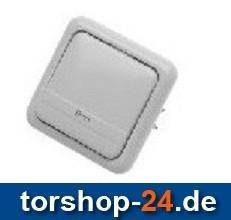 Hörmann Unterputztaster TUPS 1