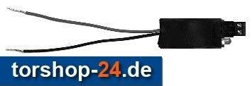 Hörmann Lichtschrankenadapter LSA 1