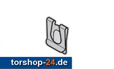 Hörmann SL-Sicherung 10 mm