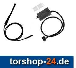 Hörmann 3-Kanal-Empfänger HE 3-MCX 868 MHz