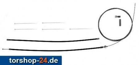 Hörmann Notentriegelung NET 1 für Schwingtore