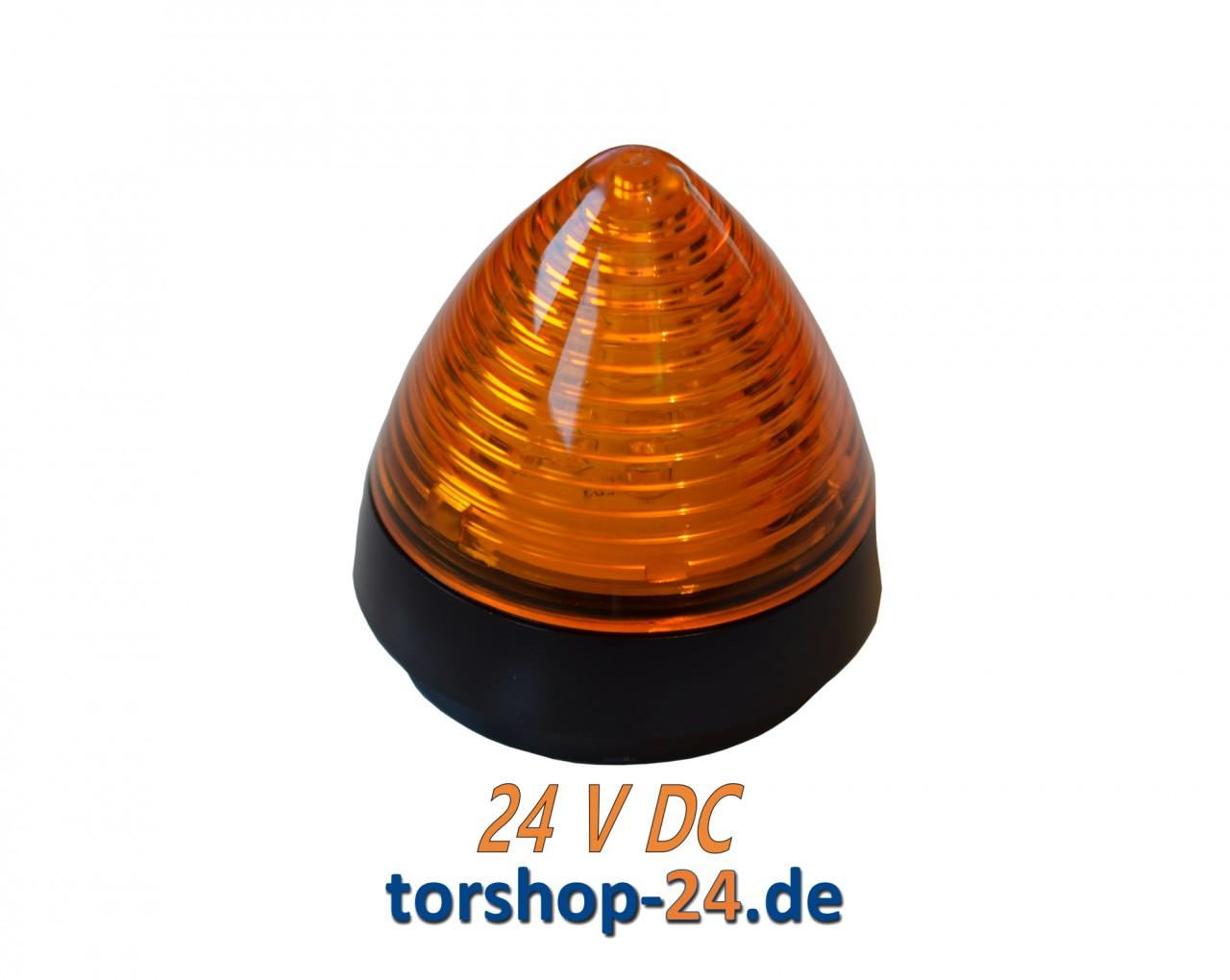 Hörmann LED Signalleuchte SLK 24 V