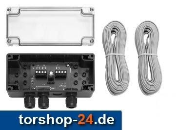 Hörmann Lichtschrankenexpander LSE 2