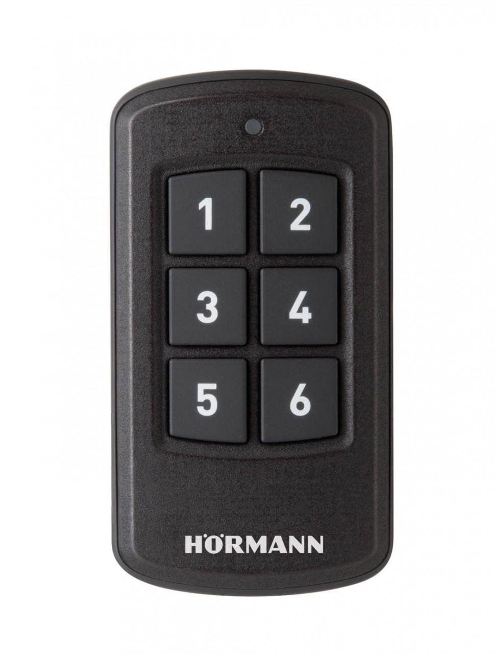 Hörmann HSI 6 868 MHz BiSecur